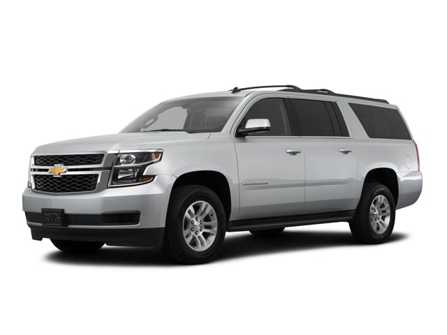2016 chevrolet suburban 3500hd suv sumter. Black Bedroom Furniture Sets. Home Design Ideas