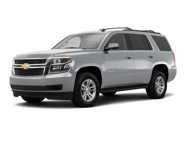 2016 Fleet Chevrolet Tahoe Color Options Autos Post