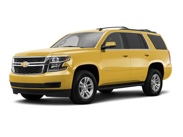 2016 chevrolet tahoe suv layton. Black Bedroom Furniture Sets. Home Design Ideas