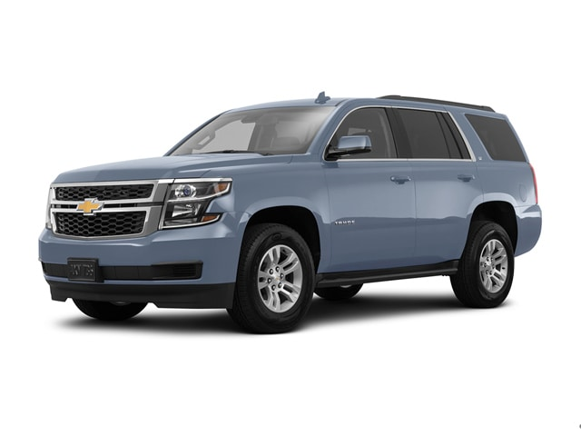 new 2016 chevrolet tahoe prices nadaguides get new 2016 chevrolet 2017 2018 best cars reviews. Black Bedroom Furniture Sets. Home Design Ideas
