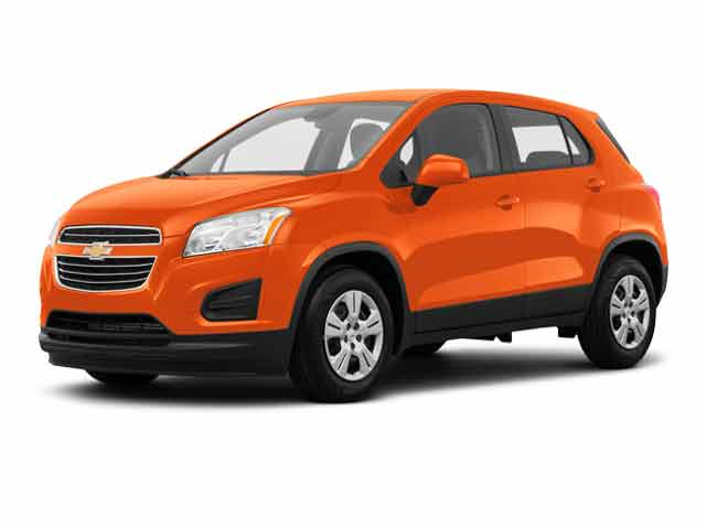 2016 chevrolet trax suv layton. Black Bedroom Furniture Sets. Home Design Ideas