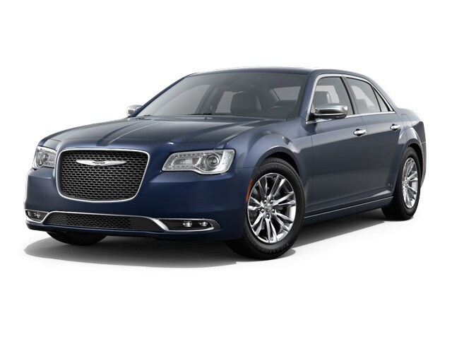 2016 chrysler 300c sedan chapel hill durham nc. Black Bedroom Furniture Sets. Home Design Ideas