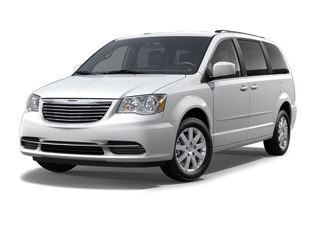 2016 chrysler town country van grande prairie. Black Bedroom Furniture Sets. Home Design Ideas