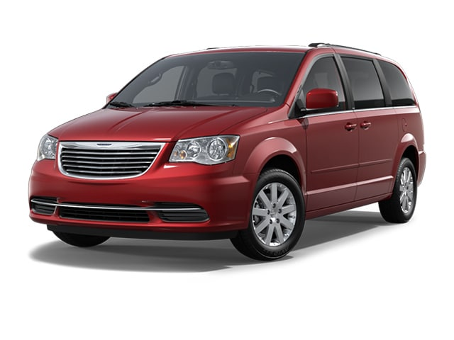 2016 chrysler town country van okotoks. Black Bedroom Furniture Sets. Home Design Ideas