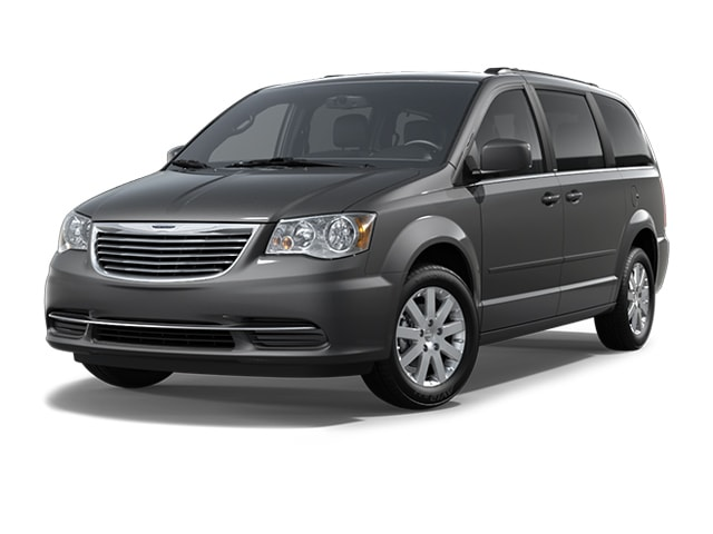 2016 chrysler town country van toronto north york. Black Bedroom Furniture Sets. Home Design Ideas