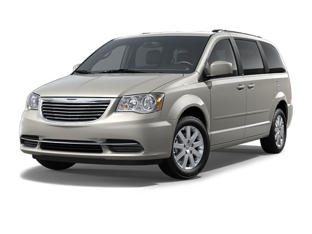 2016 chrysler town country van for sale in spruce grove. Black Bedroom Furniture Sets. Home Design Ideas