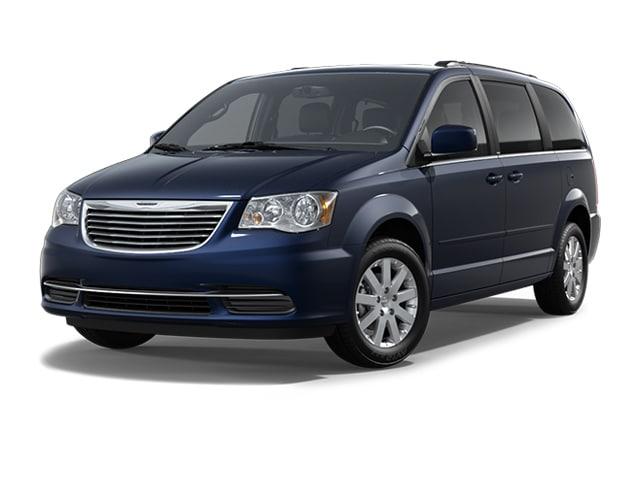 2016 chrysler town country van calgary. Black Bedroom Furniture Sets. Home Design Ideas