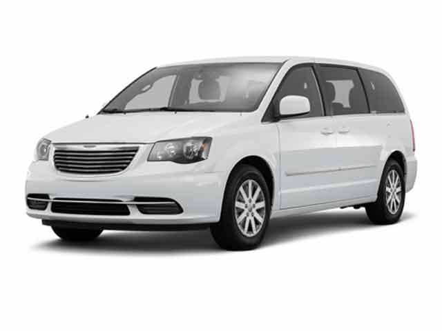 2016 chrysler town country van mississauga. Black Bedroom Furniture Sets. Home Design Ideas