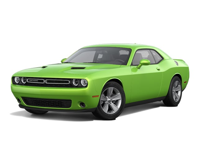 2016 dodge challenger coupe carlsbad. Black Bedroom Furniture Sets. Home Design Ideas