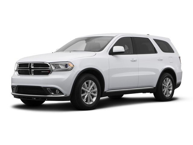 2016 dodge durango suv vaughan. Black Bedroom Furniture Sets. Home Design Ideas