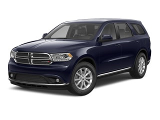 New Suv Models Jeep Grand Cherokee Dodge Durango