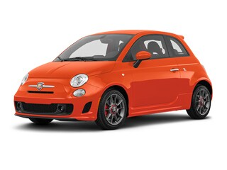Fiat 500 Abarth Mentor Oh likewise 2008 2 0 16v Multijet 165ch Dpf Sport together with Viewtopic additionally cruzin additionally Image50. on fiat 124 sport spider
