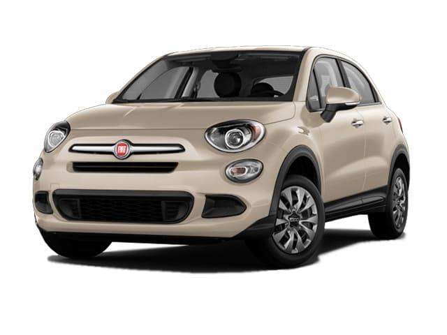 2016 fiat 500x suv somerville. Black Bedroom Furniture Sets. Home Design Ideas