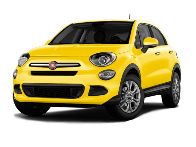 fiat 500 service reset autos weblog. Black Bedroom Furniture Sets. Home Design Ideas