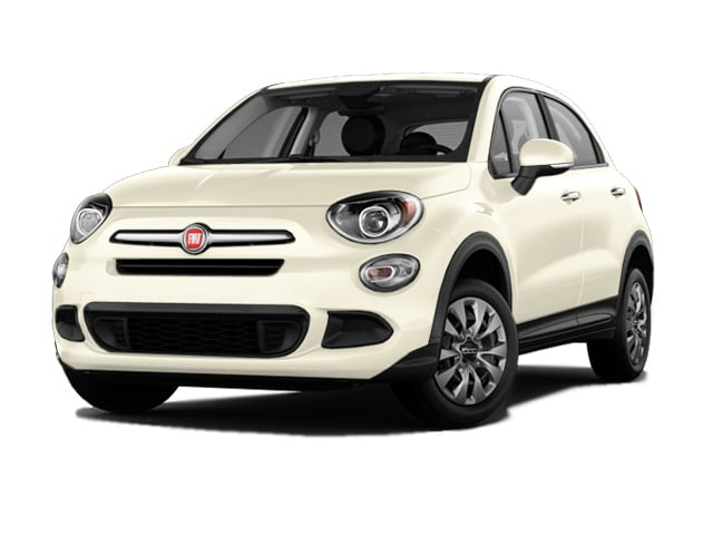 fiat 500x lounge awd for sale cargurus. Black Bedroom Furniture Sets. Home Design Ideas