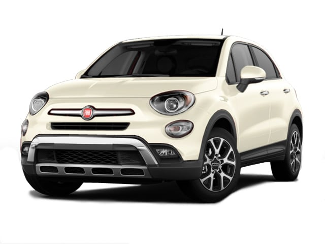 new 2016 fiat 500x for sale in mattoon il vin zfbcfyct2gp433551. Black Bedroom Furniture Sets. Home Design Ideas