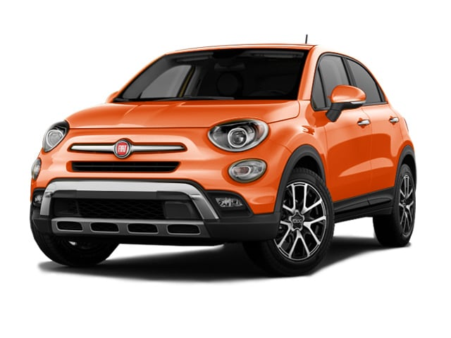 used fiat 500x for sale denver co cargurus. Black Bedroom Furniture Sets. Home Design Ideas