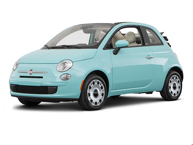 fiat 500c in portland me fiat of portland. Black Bedroom Furniture Sets. Home Design Ideas