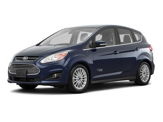 2016 ford c max energi hatchback daytona beach. Black Bedroom Furniture Sets. Home Design Ideas