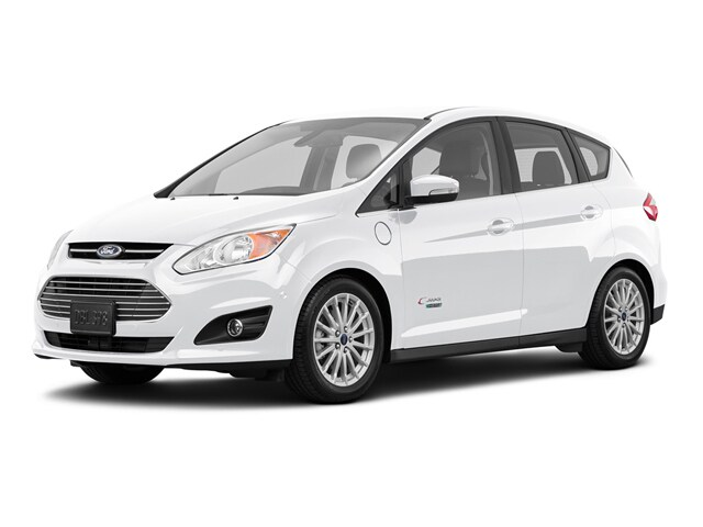 ford c max energi in richmond va sheehy ford of richmond. Black Bedroom Furniture Sets. Home Design Ideas