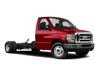 ford e 450 cutaway in gaithersburg md sheehy ford of gaithersburg. Cars Review. Best American Auto & Cars Review