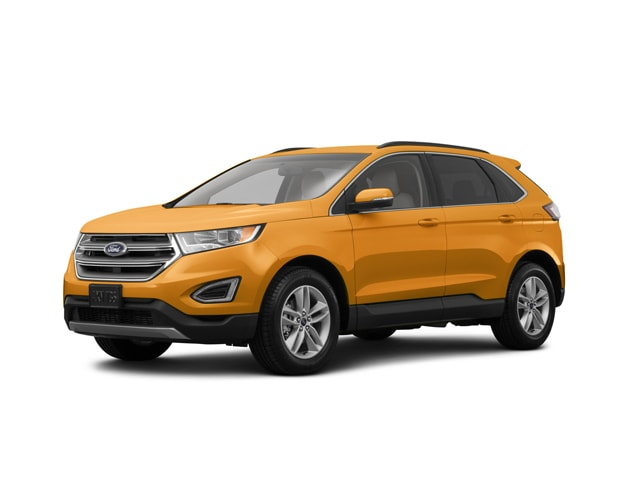 new 2016 ford edge suv bayfield ford lincoln. Black Bedroom Furniture Sets. Home Design Ideas