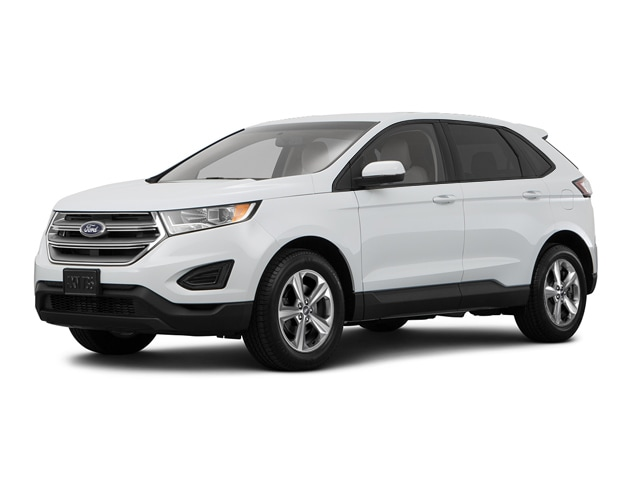 ford edge in boise id lithia ford lincoln of boise. Black Bedroom Furniture Sets. Home Design Ideas