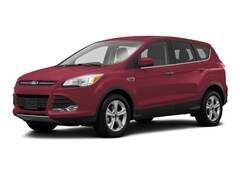 Used Vehicles  2016 Ford Escape SE SUV For Sale in Lemoyne, PA