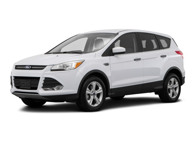 2016 Ford Escape SE SUV in Freehold, NJ