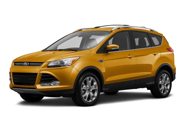 2016 ford escape new autos post for Ford escape exterior colors 2014
