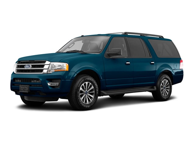 2016 ford expedition el suv mobile. Black Bedroom Furniture Sets. Home Design Ideas