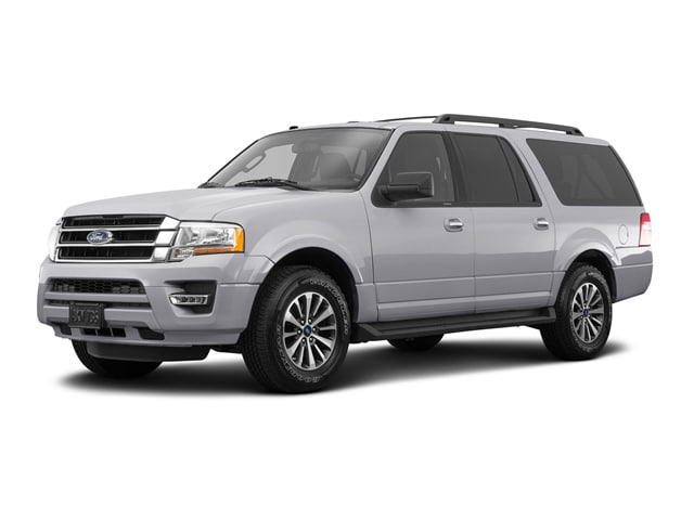 2016 ford expedition el suv shelbyville. Black Bedroom Furniture Sets. Home Design Ideas