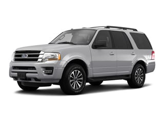 ford expedition in vernon tx vernon auto group. Black Bedroom Furniture Sets. Home Design Ideas
