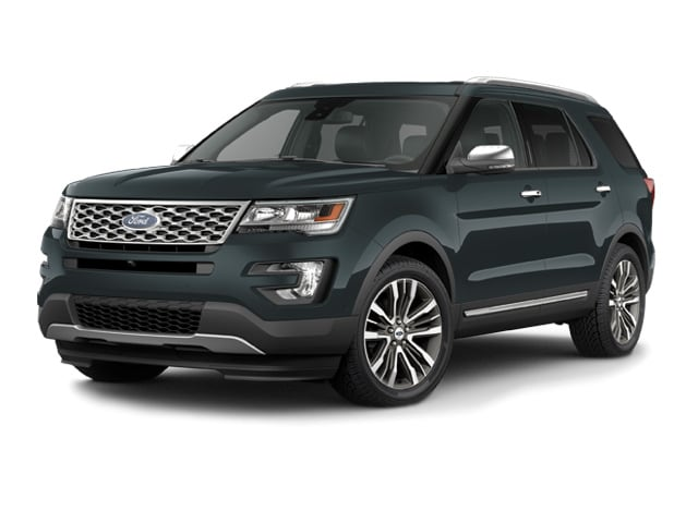 2016 ford explorer platinum 4wd for sale cargurus. Black Bedroom Furniture Sets. Home Design Ideas