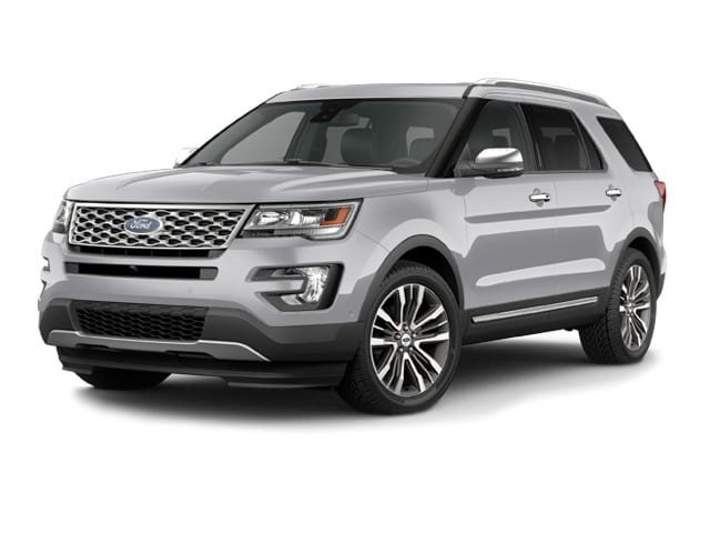 2016 ford explorer platinum 4wd for sale in baltimore md cargurus. Black Bedroom Furniture Sets. Home Design Ideas