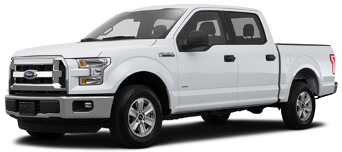 2016 ford f 150 incentives specials offers in annapolis md. Black Bedroom Furniture Sets. Home Design Ideas