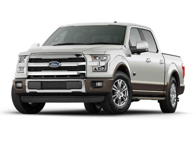 home new ford 2016 ford f 150 2016 ford f 150 truck king ranch. Black Bedroom Furniture Sets. Home Design Ideas