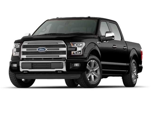 2015 f 150 review compare f 150 prices features serramonte ford. Black Bedroom Furniture Sets. Home Design Ideas