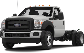 Randall Noe Ford >> Ford Dealer Novato CA   New Ford, Certified Used & Pre-Owned Car Dealership Serving North Bay ...