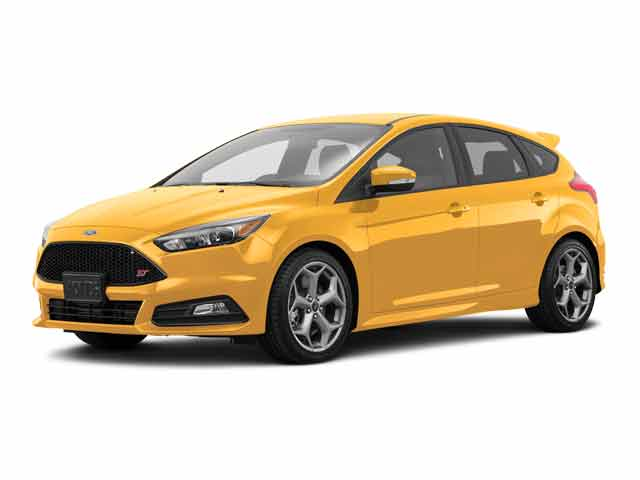 2016 ford focus st hatchback in braintree photos specs inventory. Black Bedroom Furniture Sets. Home Design Ideas
