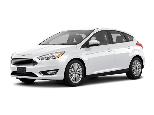 2016 ford focus hatchback edmonton. Black Bedroom Furniture Sets. Home Design Ideas