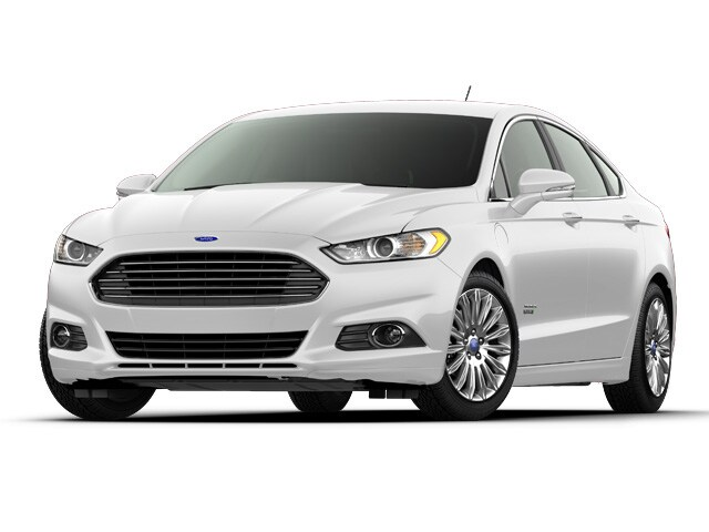 2016 ford fusion energi release date price and specs. Black Bedroom Furniture Sets. Home Design Ideas