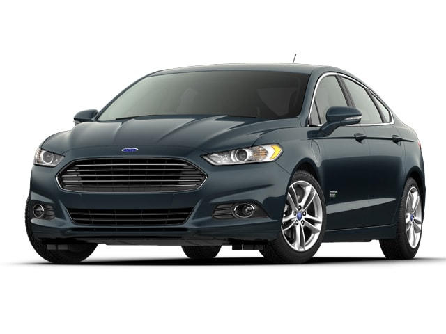 2013 Ford Fusion Se Ecoboost Test Drive Car Video Review Male Models Picture