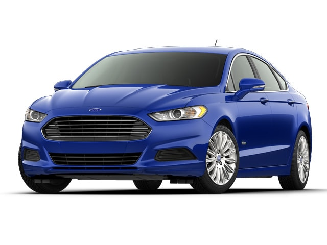 2016 ford fusion hybrid sedan mesa. Black Bedroom Furniture Sets. Home Design Ideas