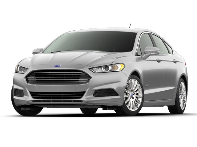 2016 ford fusion for sale in spokane wa cargurus. Black Bedroom Furniture Sets. Home Design Ideas