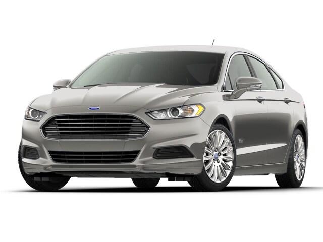 2016 ford fusion hybrid sedan mesa. Black Bedroom Furniture Sets. Home Design Ideas