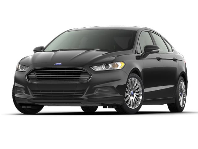 2016 ford fusion se awd for sale cargurus. Black Bedroom Furniture Sets. Home Design Ideas