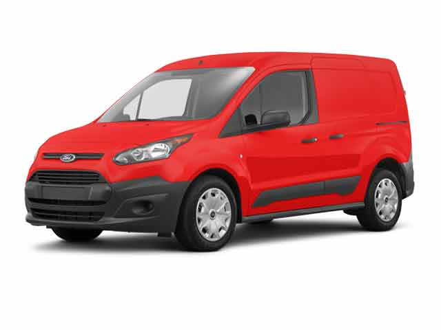 2016 ford transit connect van in braintree photos specs inventory. Black Bedroom Furniture Sets. Home Design Ideas