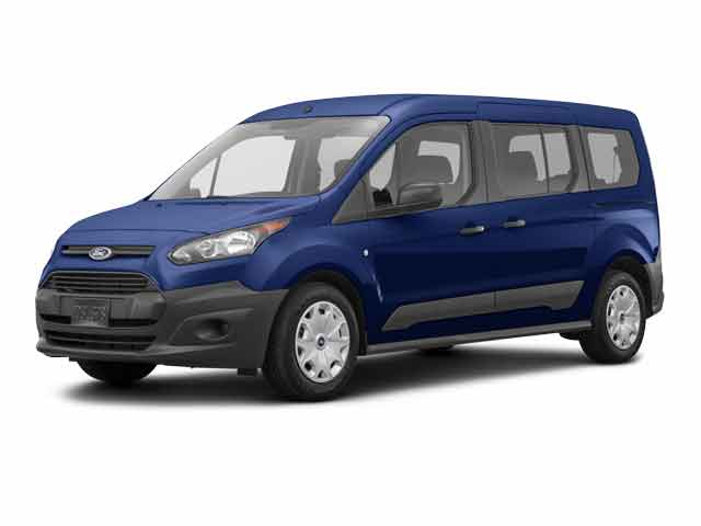 2016 ford transit connect wagon daytona beach. Black Bedroom Furniture Sets. Home Design Ideas