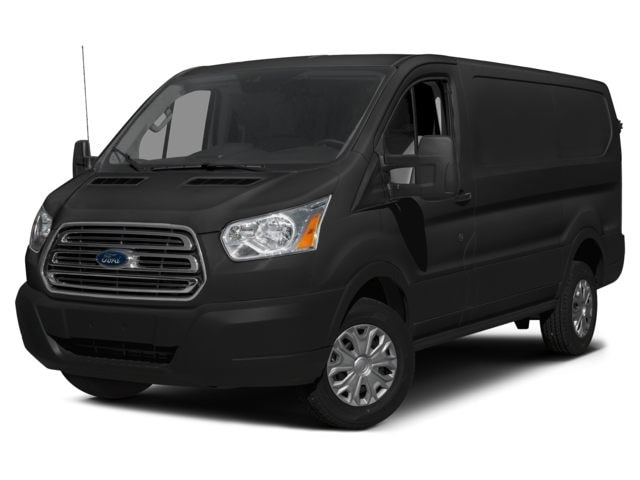 2016 ford transit 250 van edmonton. Black Bedroom Furniture Sets. Home Design Ideas